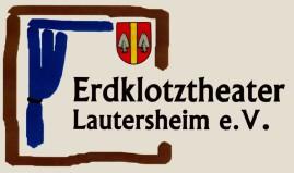 Wir sind Mitglied im Landesverband Amateurtheater Rheinland-Pfalz e.V.